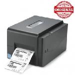 Imprimante d'étiquettes TSC TE200 203 dpi