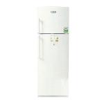 Réfrigérateur ACER RS400LX 350 Litres DeFrost - Blanc