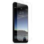 Film de protection Nano Glass 9H pour iPhone 7 Plus