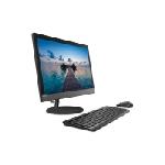 Pc de bureau Lenovo V130-20IGM All-in-One - Dual Core - 4 Go (10rx0036fm)