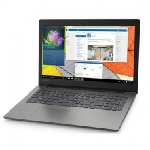 PC Portable LENOVO IP330 Dual Core 4Go 500Go