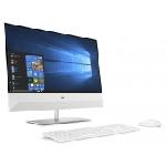 PC de bureau HP Pavilion All-in-One 24-xa0001nk - i5 8è Gén - 8 Go (5cv36ea)