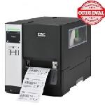 Imprimante d'étiquettes Thermique TSC MH240T 203dpi