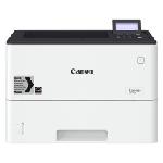 Imprimante Laser Canon i-Sensys LBP 312x - Monochrome - Réseau