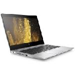 PC Portable HP EliteBook 830 G5 i7 8è Gén 8Go 512SSD (3JW91EA)