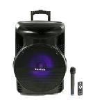 Haut Parleur Mobile TRAXDATA TRX-030 Bluetooth