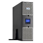 Eaton 9PX2200IRTBPF alimentation d'énergie non interruptible Double-conversion (en ligne) 2200 VA 2200 W 5 sortie(s) CA