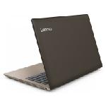 Pc Portable Lenovo IdeaPad 330-15IKB / i3 7è Gén / 20 Go - Chocolat