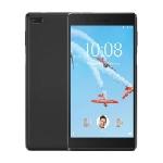 "Tablette Lenovo TAB E TB-7104I / 7"" / 3G"