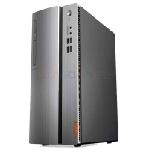 PC de Bureau LENOVO IdeaCentre 510-15IKL i3 4Go 1To