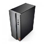 Pc de Bureau LENOVO IdeaCentre 510-15IKL Dual Core 4Go/1To