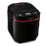 Moulinex OW220830 machine à pain 720 W Noir