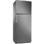 Réfrigérateur WHIRLPOOL 2 Portes 442 L NoFrost Inox 6ème Sens (W7TI 8711 NFX EX)