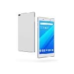 """Tablette Lenovo TAB 4 TB-8504X / 8"""" / 4G"""