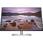 "HP 32s 80 cm (31.5"") 1920 x 1080 pixels Full HD LED Noir"