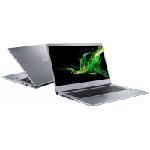 Pc Portable Acer Swift 3 SF314 / i3 10é Gén / 8 Go / Gris
