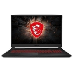 Pc Portable Gamer Msi GL65 9SD-067XFR i7 9ème Gèn 16Go 1To+256Go SSD