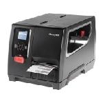 Imprimante d'étiquettes Honeywell PM42 203 DPI - Wifi (pm42200000)