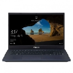 Pc Portable Gamer ASUS F571GT i5 8è Gén 8Go 1To (F571GT-NR402T)