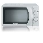 Candy CMW 2070 M micro-onde 20 L 700 W Blanc