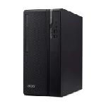 Pc de bureau Acer Veriton ES2735G - i5 9è Gén - 8 Go - 1 To (dtvsjef00h8)