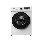 Machine à laver automatique Orient 7Kg  (OW-F7N01B) - Blanc