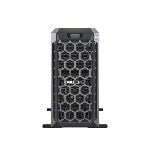 DELL PowerEdge T440 serveur 2,4 GHz 8 Go Rack (5 U) Intel® Xeon® Silver 495 W DDR4-SDRAM