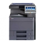 Photocopieur Multifonction KYOCERA 3252CI A3 Réseau