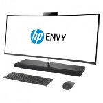 Pc de Bureau ALL IN ONE HP ENVY 34-B000NK i7 7è Gén 8Go 1To (Z7C00EA)