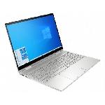 PC Portable HP Pavilion x360 15-ed0002nk i7 10è Gén 16Go 512SSD (1L0F1EA)