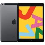 """Apple iPad 10.2"""" 32Go WiFi + Cellular (MW6A2NF-A)"""