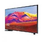 Smart TV Samsung 40″ Full HD UA40T5300AUXMV Serie 5
