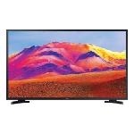 """Téléviseur SAMSUNG T5300 40"""" Full HD Smart TV Serie 5 + Récepteur intégré"""