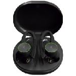 Écouteurs sans fil Ksix Sport Buds avec Micro