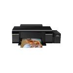 Imprimante Jet d'encre EPSON L805 Couleur Wifi