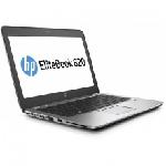 PC Portable HP EliteBook 820 i7 8Go 256Go