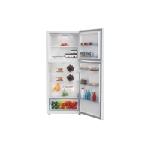 Réfrigérateur BEKO-No Frost 480L