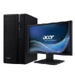 PC de Bureau ACER Veriton ES2730G i5 8è Gén 4Go 1To (DT-VS2EF-022)
