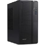 Pc de bureau Acer Veriton ES2735G - i7 8 ème Gén-8 Go - 1To (DT.VSJEF.00J)