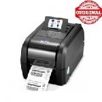 Imprimante d'étiquettes TSC TX600 203 dpi