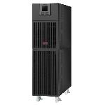 APC SRV6KI alimentation d'énergie non interruptible Double-conversion (en ligne) 6000 VA 6000 W