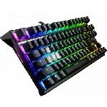 Clavier Gaming Mécanique MSI VigorCR