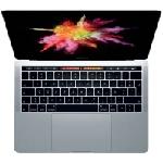 """Pc Apple MacBook Pro 13.3"""" I5 8GB 512GB Argent"""
