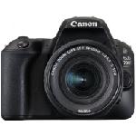 Appareil Photo Reflex Numérique Canon EOS 200D