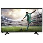 """Téléviseur Hisense 40"""" Full HD LED avec Récepteur intégré (40A5100TS)"""