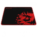 Tapis de Souris Gamer REDRAGON ARCHELON M P001 (P001)