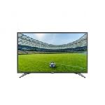 Téléviseur TORNADO Smart LED TV 32″ HD avec récepteur intégré Noir (32ES9500E)