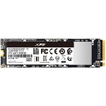 Disque Dur Interne SSD Adata XPG SX8100 PCIe Gen3x4 M.2 2280 / 1 To