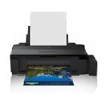 Epson EcoTank L1800 imprimante jets d'encres Couleur 5760 x 1440 DPI A3+