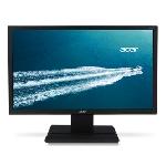 """Acer V6 V246HLbd 61 cm (24"""") 1920 x 1080 pixels Full HD Noir"""